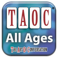 TAOC - iPhone App