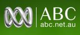 ABC Website